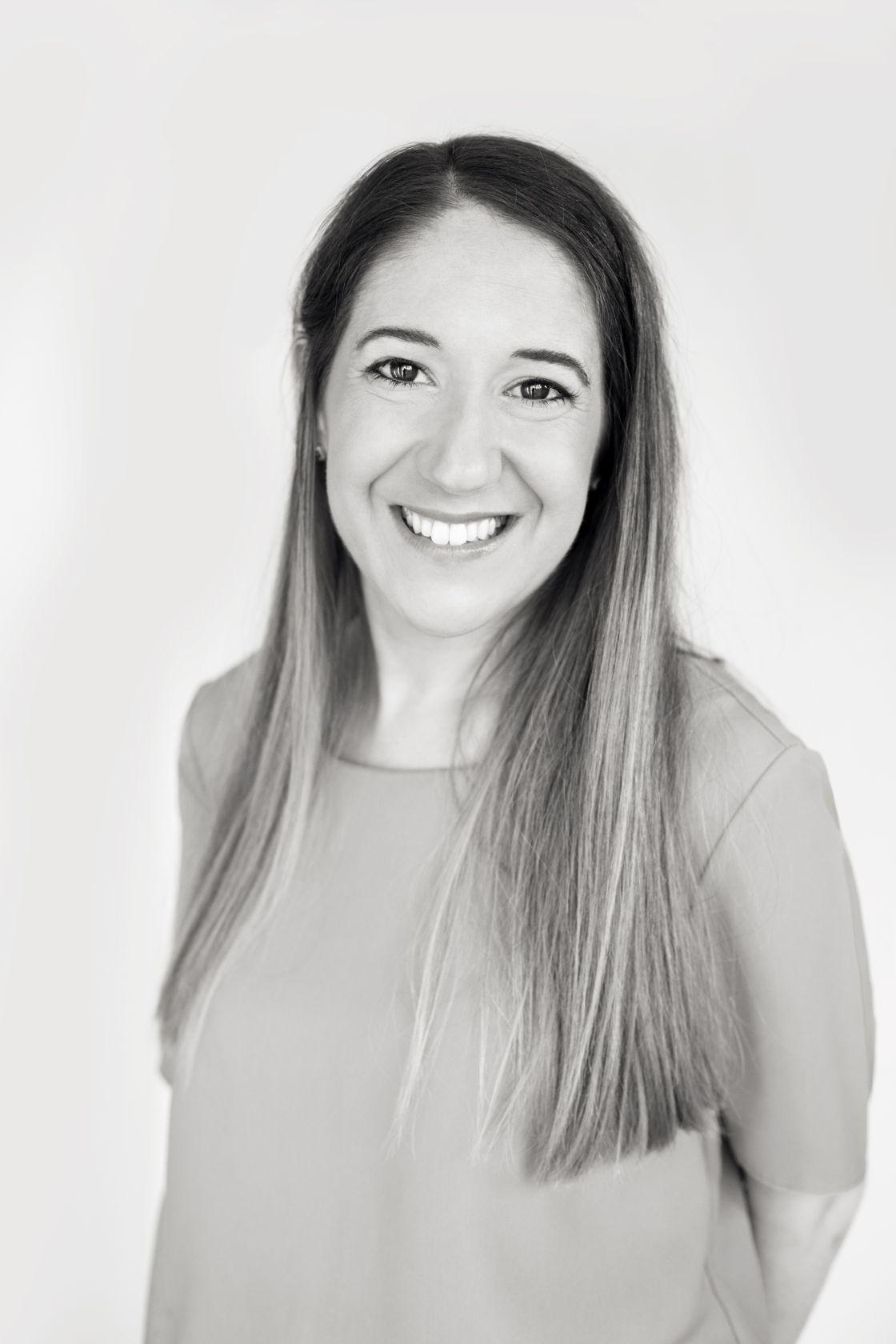 Ana Aránguez Díez, Marketing Manager Italki Europa - ©Foto: italki