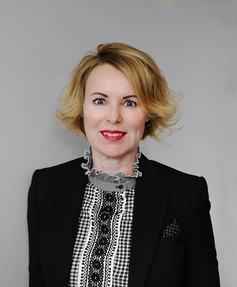 Sandra Dreher Leonardo Hotels Central Europe