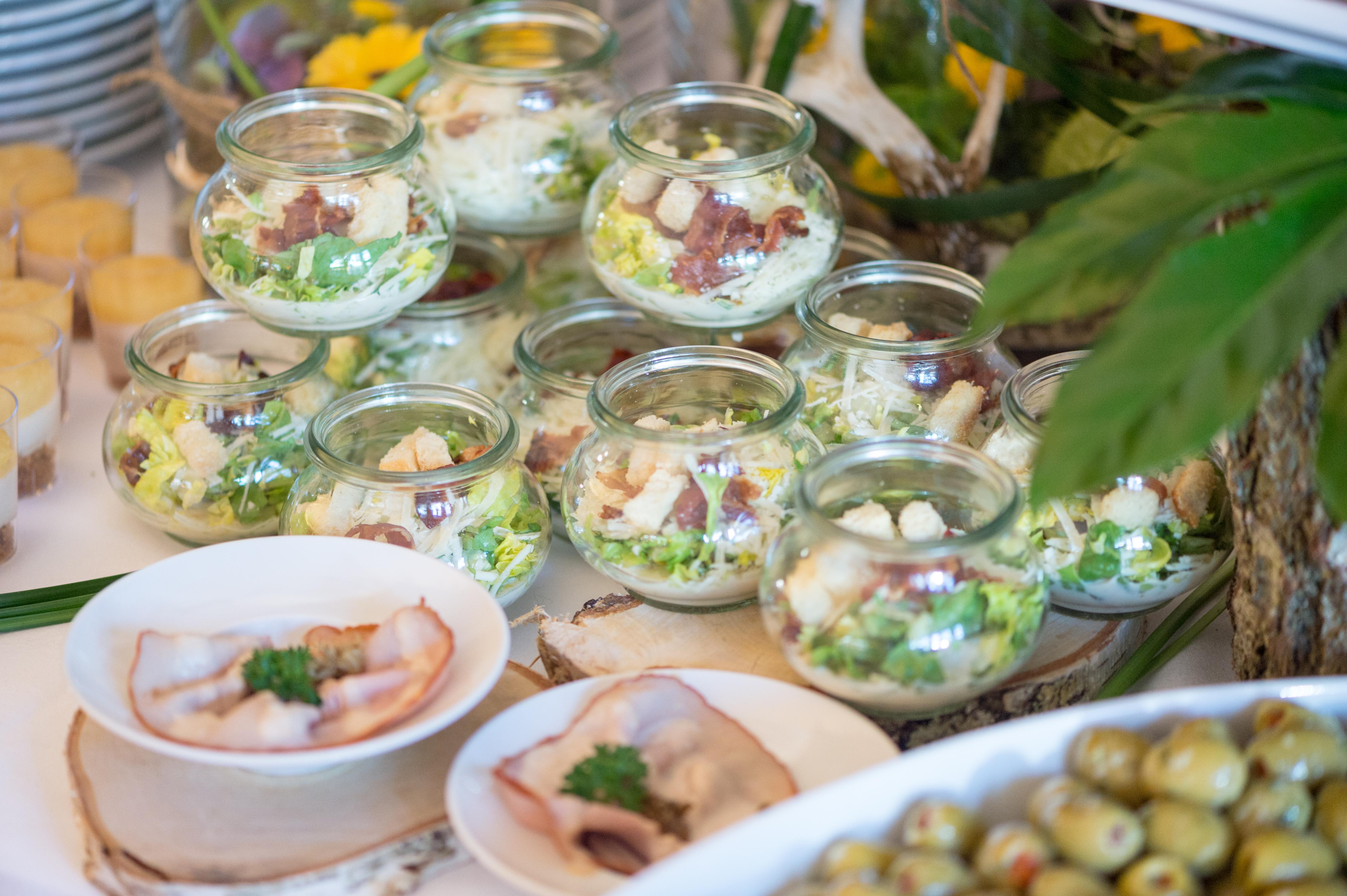 Roth Catering & Events in Isenbüttel Niedersachsen