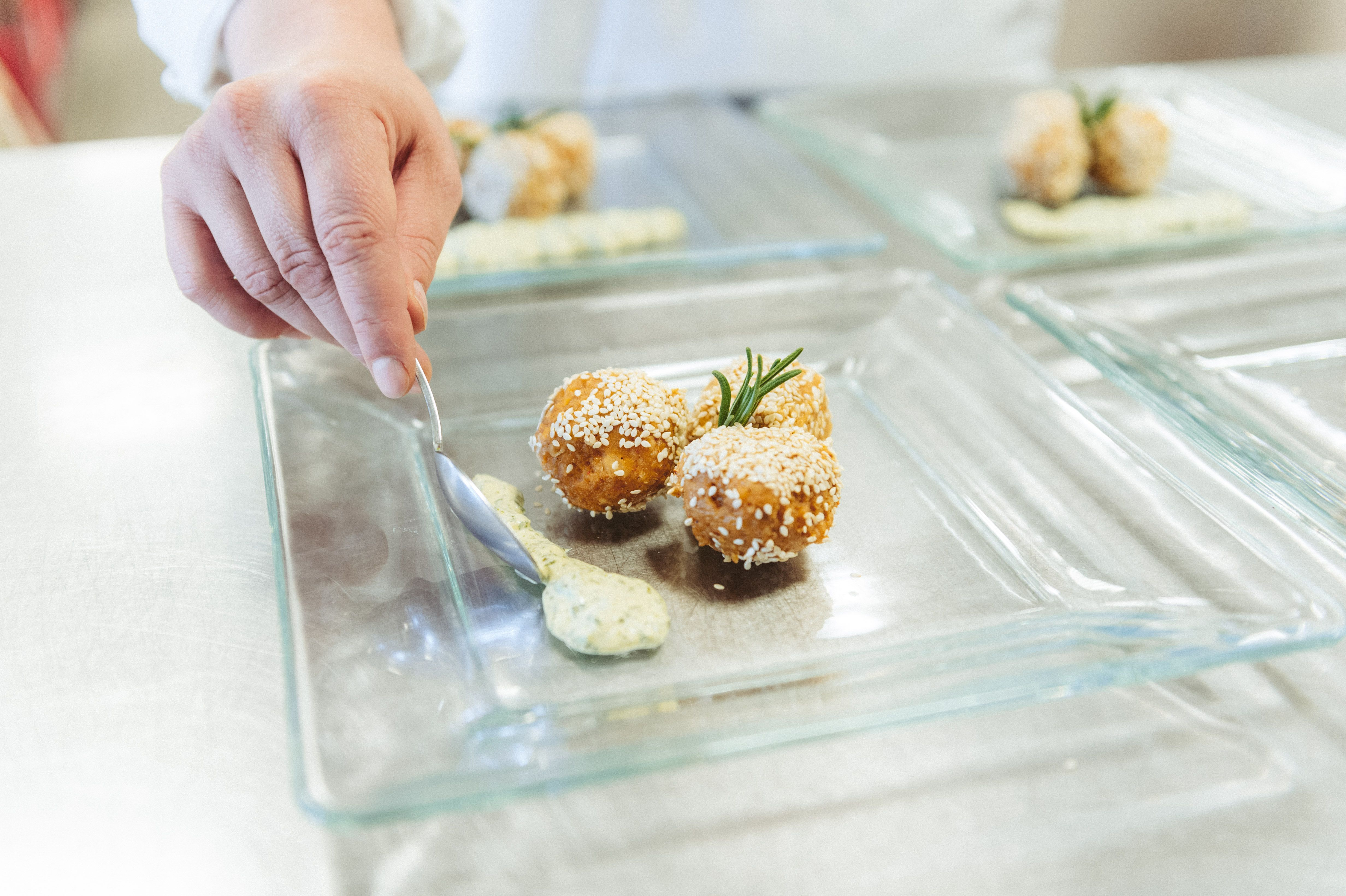Roth Catering & Events in Niedersachsen