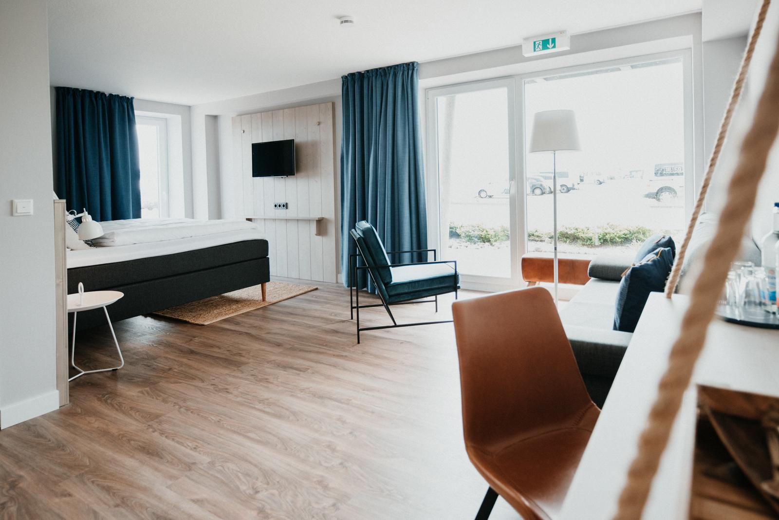 Siel59 - Zimmer