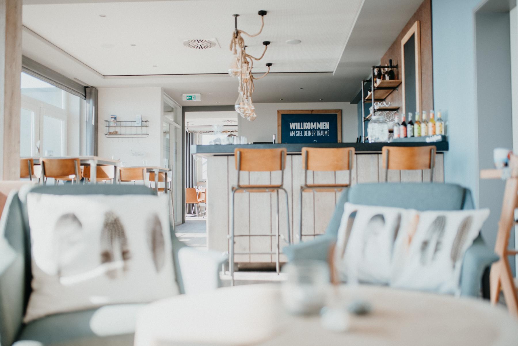 Siel59 - Restaurant