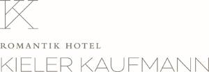 Romantikhotel Kieler Kaufmann