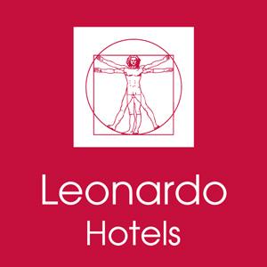 Leonardo Hotels & Resorts