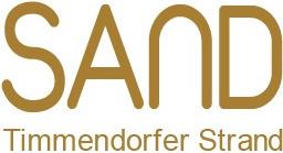 SAND - Timmendorfer Strand