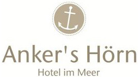 Hotel am Meer Ankers Hörn