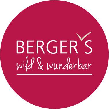 Bergers wild und wunderbar