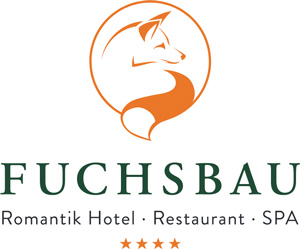 Fuchsbau Romantik Hotel Restaurant SPA