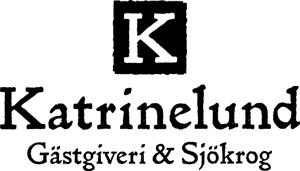 Katrinelund in Schweden