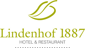 Hotel & Restaurant Lindenhof 1887