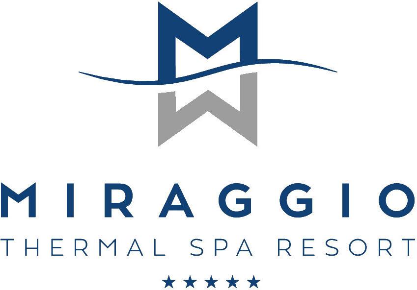 Miraggio Thermal Spa Resort Griechenland