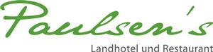 Paulsens Landhotel und Restaurant