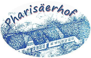 Pharisäerhof