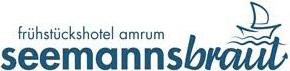 Seemannsbraut Amrum