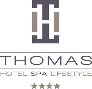 Thomas – Hotel, Spa, Livestyle