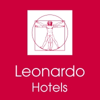 Leonardo Hotels & Resorts