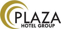Plaza Hotelgroup