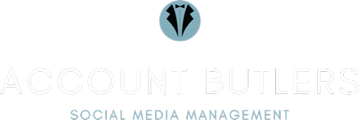 Logo Account Butlers