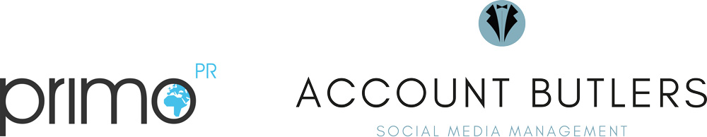 Primo Pr & Account Butlers