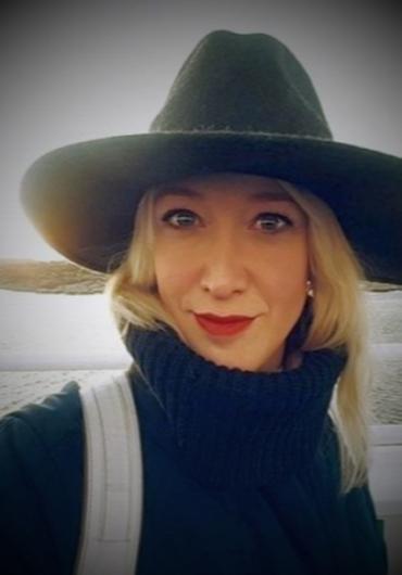 <br>Kathrin Wittich