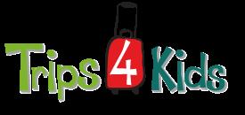 Trips4kids.de