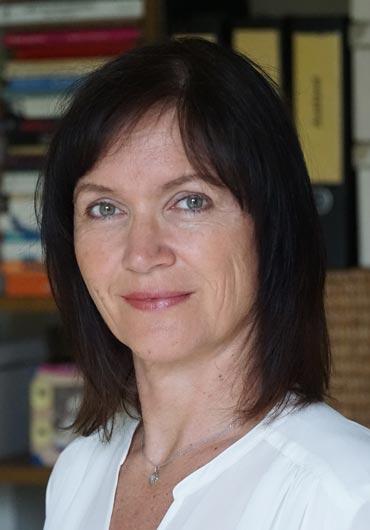 Dorothee Hartmann-Englisch