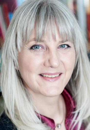 <br>Heike Brinkmann